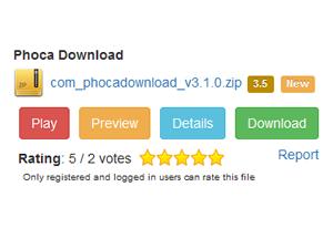 Phoca Download