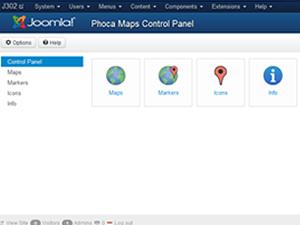 joomla 3.0.1