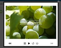 Phoca Gallery Parameters - Create Watermark
