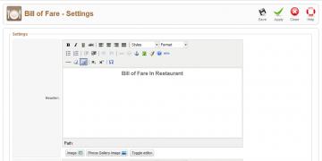 fm-settings