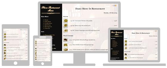 856587109 Phoca Restaurant Menu
